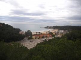 Immobilien Tarragona. Kaufen. Carrer Alt Berguedá.