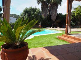 Immobilien Tarragona. Carrer de la Gavina